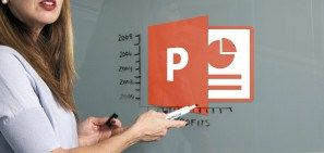the best free powerpoint templates for your project presentation, Presentation templates