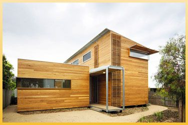 17 Best ideas about Affordable Prefab Homes on Pinterest | Small modular  homes, Prefab houses and Prefab homes