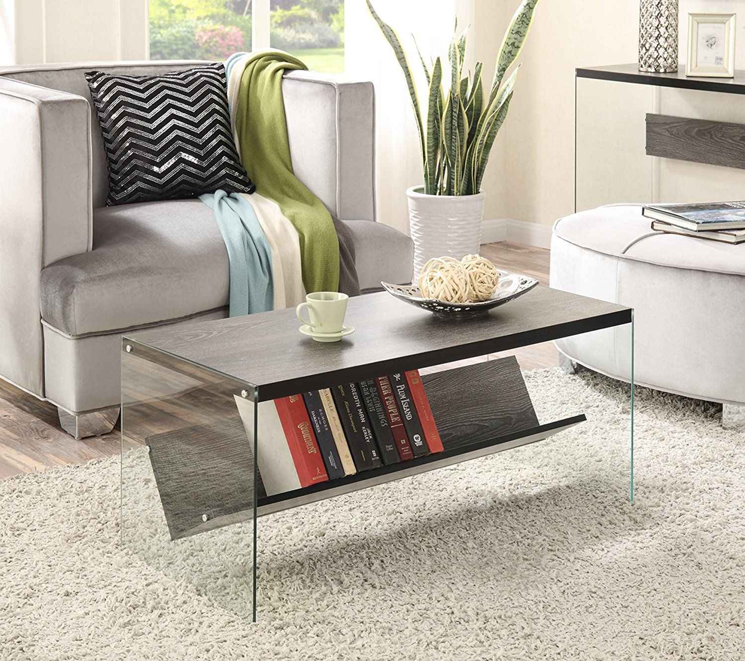 Cheap Coffee Tables The Ultimate Guide To Coffee Tables Under 100 Coffee Table Cheap Coffee Table Coffee Table With Storage