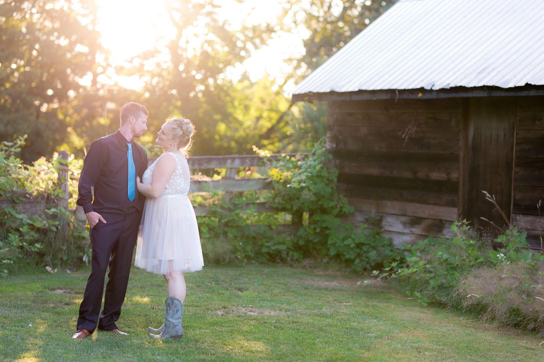 Estate 248 Wedding Venue in Langley, BC #farm #wedding # ...