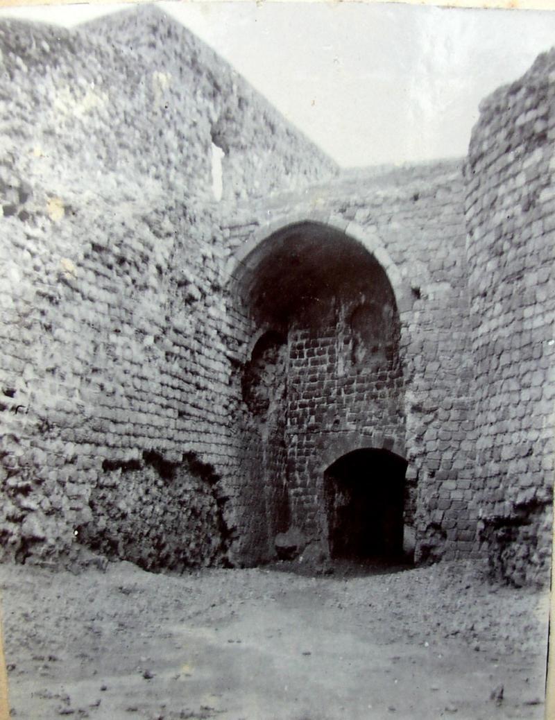 Michael Heath-caldwell M Arch