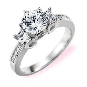 engagement wedding rings engagement rings toronto - Wedding Rings Toronto