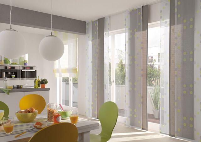 Fenstervorhänge Ideen joedecke gbr ideen für raum bad sachsa raumausstatter vorhänge