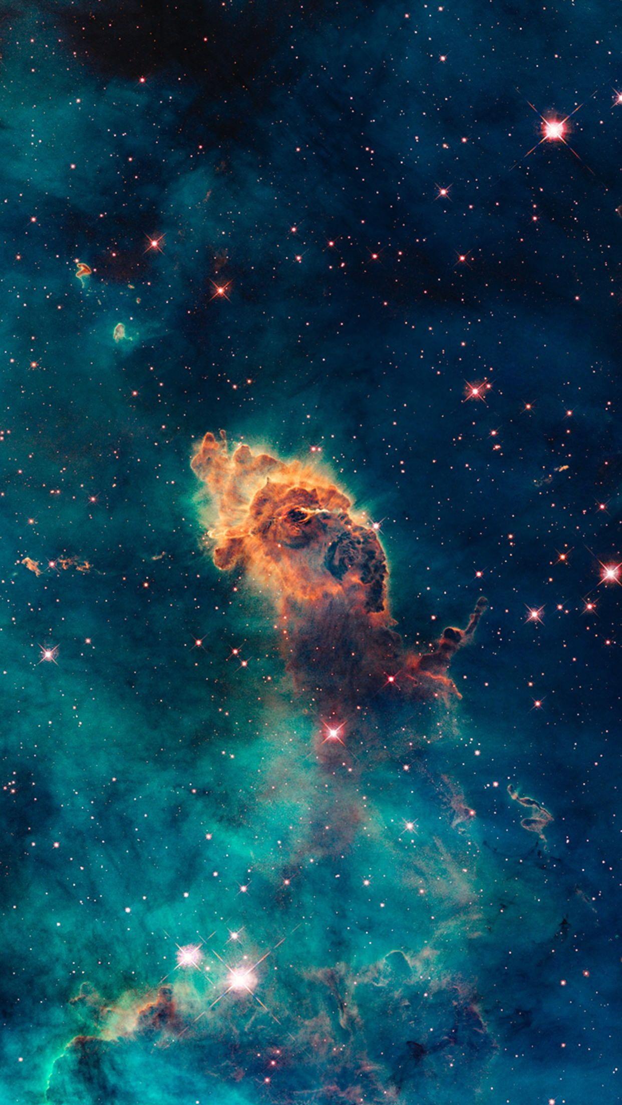 Space Galaxy Vertical Portrait Display 1080p Wallpaper Hdwallpaper Desktop Galaxy Art Galaxy Pictures Space Pictures