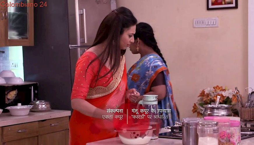 Yeh Hai Mohabbatein 3rd March 2018 - Full Hd part 1 | Vídeo