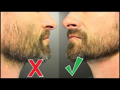 Photo of 5 Grooming Tricks ANY Guy Can Do To Look BETTER!