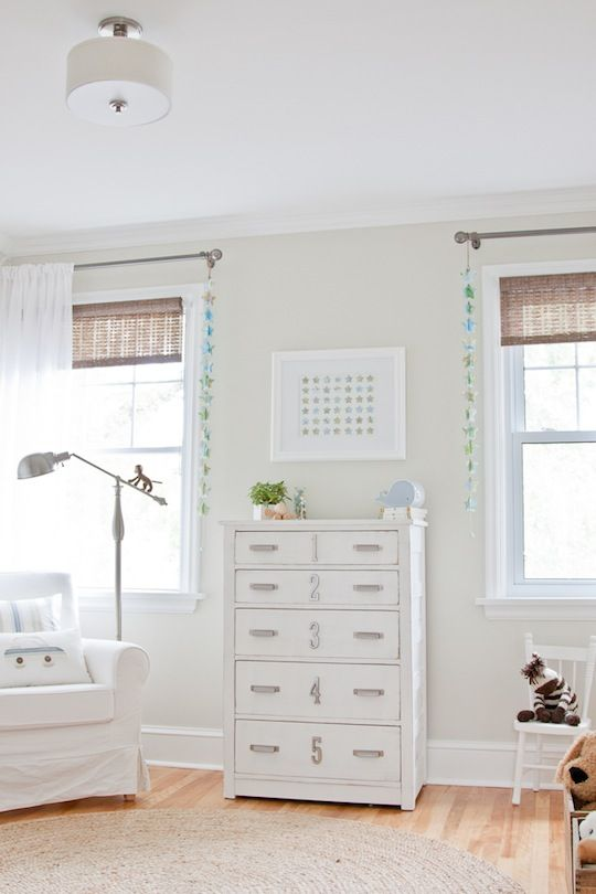 Old Prairie By Benjamin Moore With Simply White Bm Trim