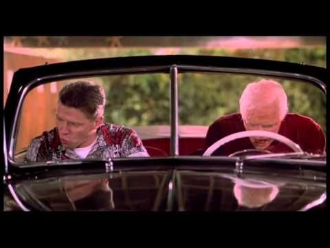 Are Mathematicians Really About To Recreate Biff Tannen S Almanac