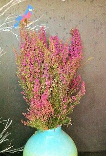 The Enchanted Petal Floral Education Petal Floristry