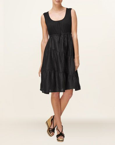 Phase Eight | Women's Dresses | Leandra Dress