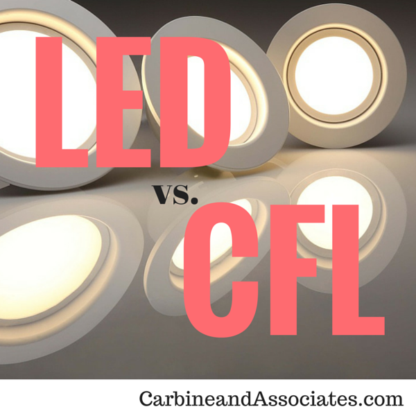 Thinking about the lighting scheme in your custom home? Here are a few things to consider.