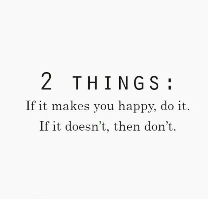 Yourself quote yvogentleman7 pinterest yourself quote solutioingenieria Choice Image