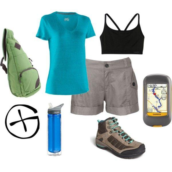 Summer dresses 6pm hiking