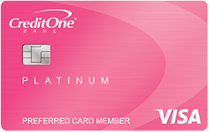 8314e3e060e7c4896fd6e55009ddc91c - First Bank Card View Application Status