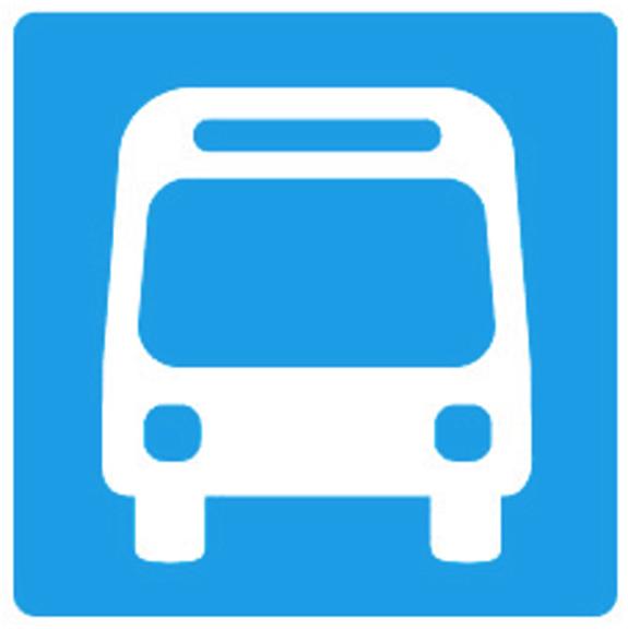 Bus Stop Bus Travel Bus Route Bus Fare