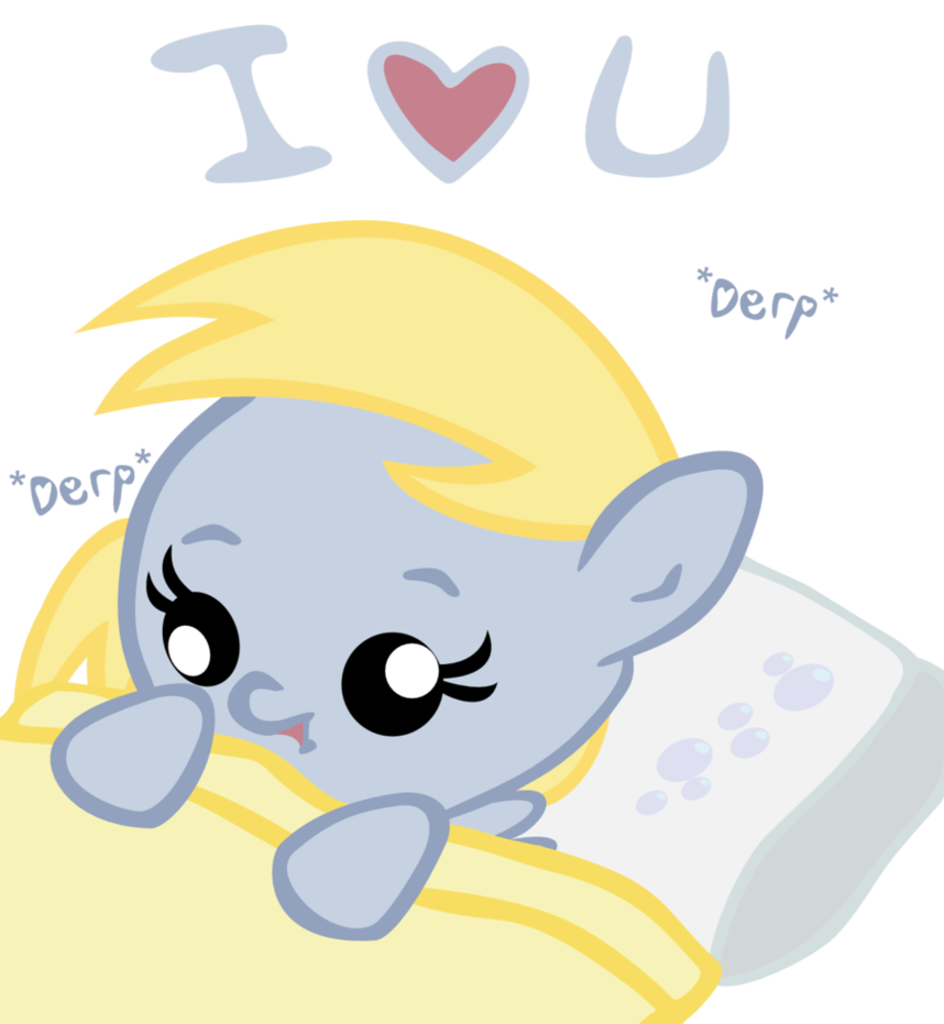 Pin by Derpy Hooves on derpy My little pony baby, My