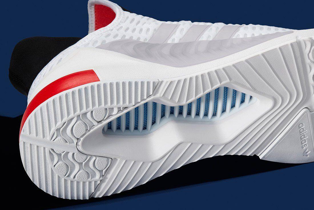 adidas ClimaCool OG Pack - Sneaker Freaker