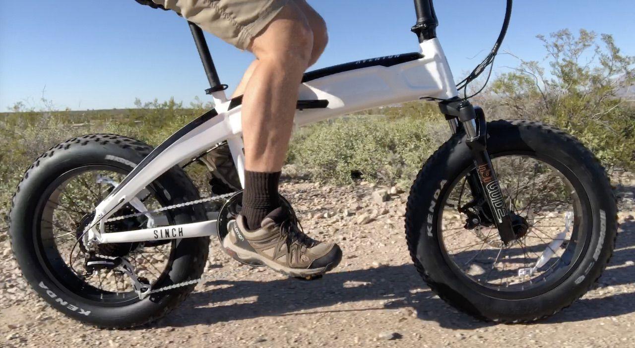 Pin On Electric Bike News