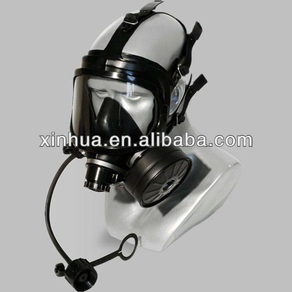 MF18D-1 cheap gas mask bong | Bruh | Cheap gas, Wall, Bongs