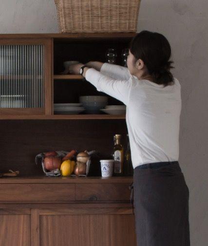 kitchenboard 北欧インテリア通販サイト greeniche