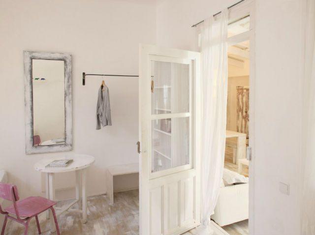 Las Mejores Ideas Para Decorar Una Casa Vieja Cambio De Casa Para Decorar Unas Como Decorar Mi Casa