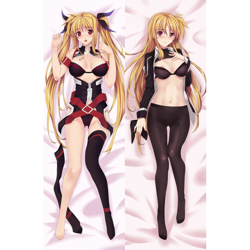 japanese noragami products adp cover pillow male dakimakura brand anime original body hugging new