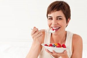 Win The Battle Of The Bulge With These Great Tips For Losing Weight