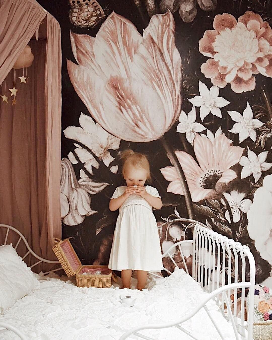 368 Best Images About Wallpaper On Pinterest: Pin By Nicole Schön (Heart Of Glam) On SOMEDAY