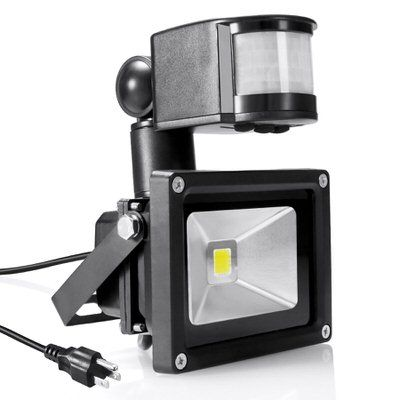Top 10 best led floodlights in 2017 top 10 best led floodlights in top 10 best led floodlights in 2017 workwithnaturefo
