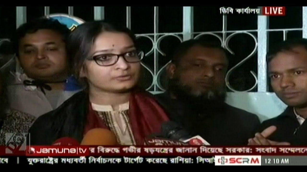 Today Bangla News Latest BD News Live 31 January 2018 Bangladesh