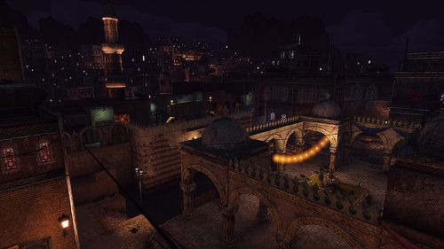 drakes uncharted maps - Google Search