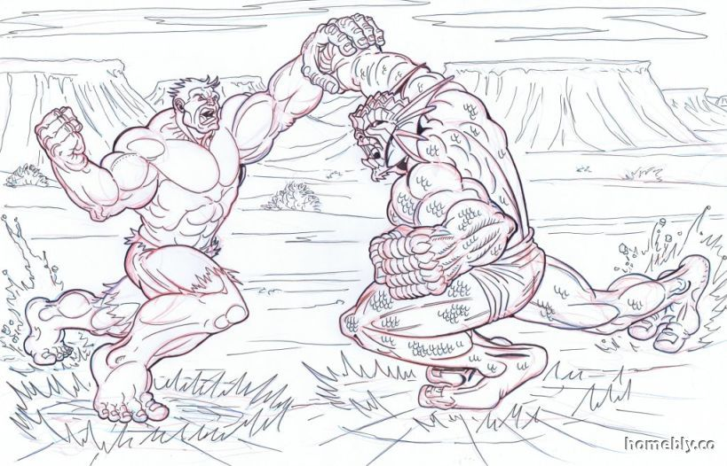 Hulk Abomination Coloring Pages Best Diy Coloring Pages Coloring Pages Hulk Coloring Pages Peppa Pig Coloring Pages