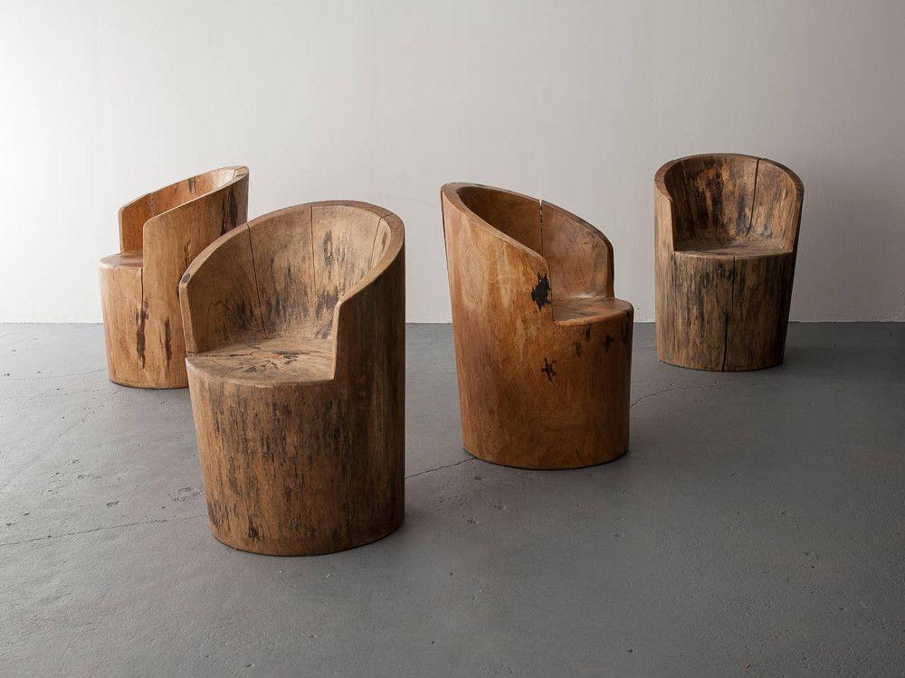 Discover The Different Types Of Solid Wood Chairs Derevyannye Stulya Derevyannyj Obedennyj Stol Domashnij Dekor Iz Dereva