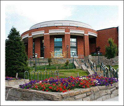 Appalachian State University Appalachian Mountaineers