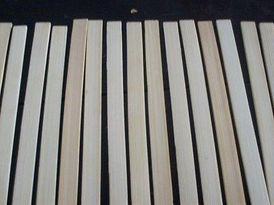 10 Pcs Long Size Bamboo Laminates For Making Bamboo Laminated Recurve Bows Recurve Bows Laminates Bamboo