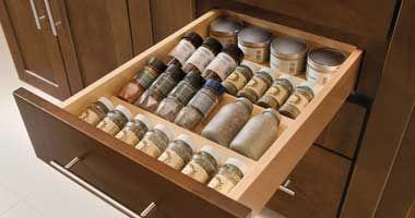 E Drawer Insert Kit Cabinetsbase