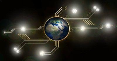 Global cryptocurrency telegram gcc