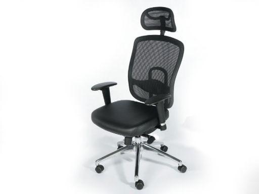 Bureau Solde Fauteuil Bureau Solde Chaise De Bureau Solde Abi29