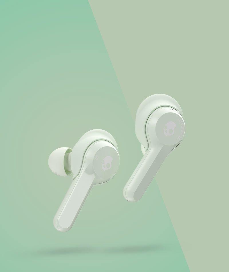 Indy true wireless earbuds earbuds wireless earbuds