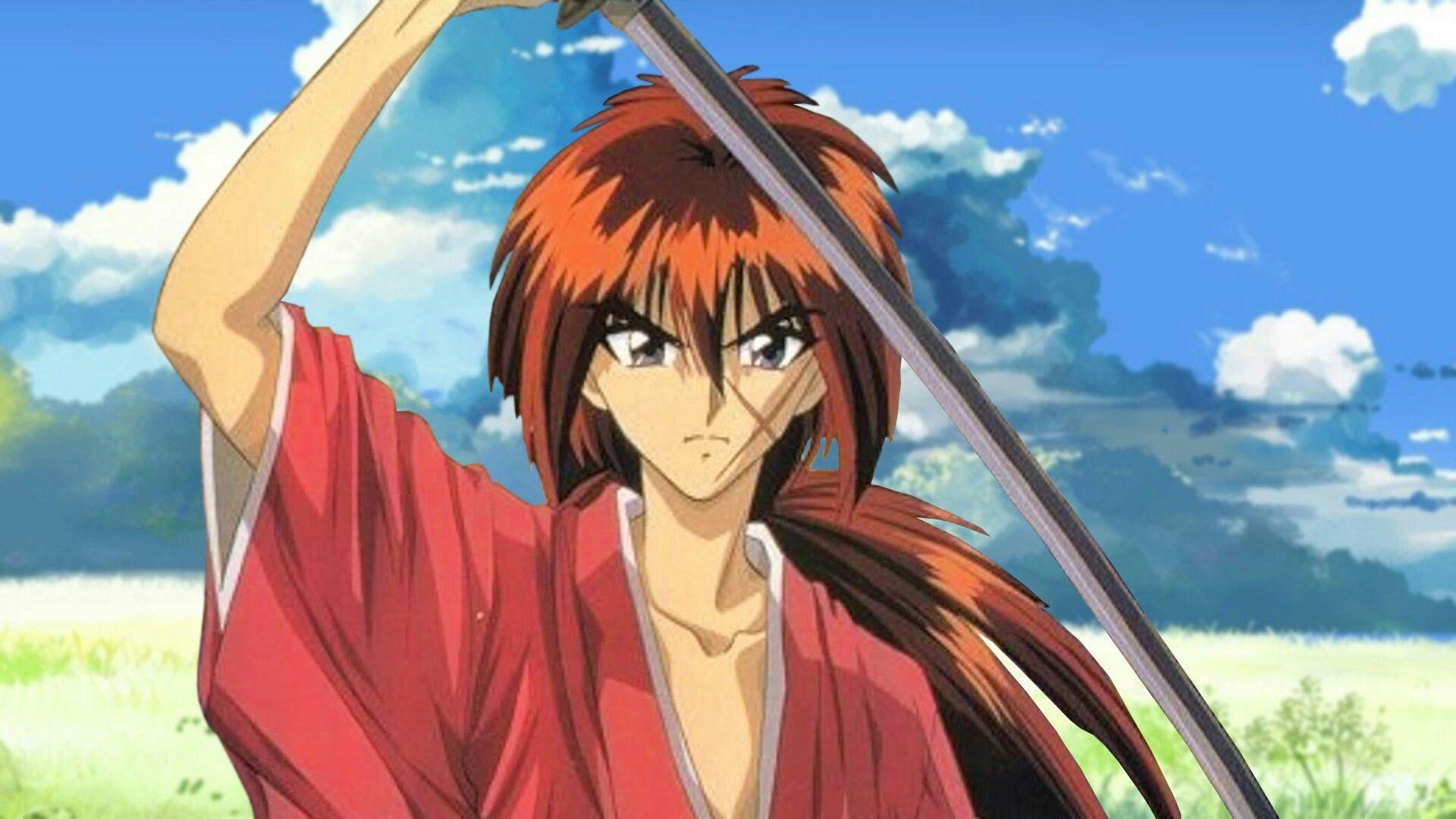「Anime」おしゃれまとめの人気アイデア|Pinterest|CrowsEye