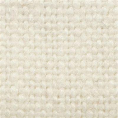 Libeco Napoli Vintage Linen Fabric - Oyster