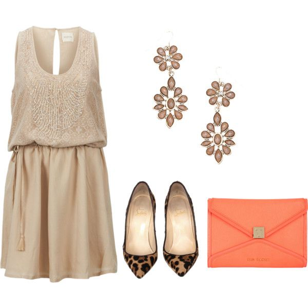 """Untitled #247"" by vaniavalle on Polyvore"