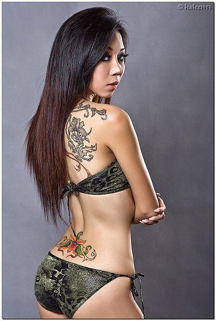 Asian girl in converse fuck porn
