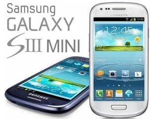 here s something for samsung galaxy s3 mini smartphone users as rh pinterest com galaxy s3 mini manual download galaxy s3 mini manuale