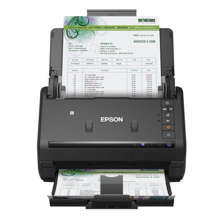 🎉 Driver epson l120 scan   Epson L120 Driver Download  2019