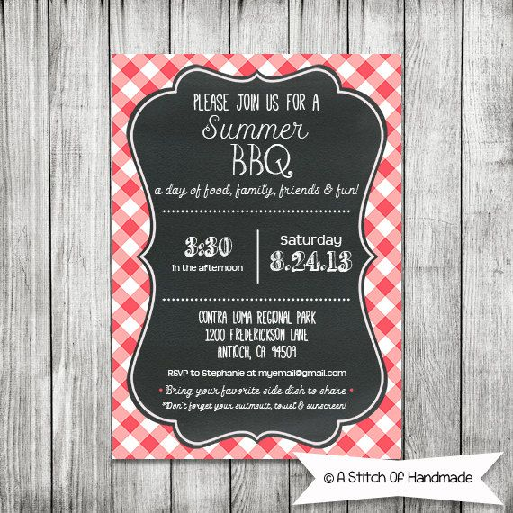 Printable Bbq Invitation  Dinner Bbq Invitation  Summer. Bill Of Sale Colorado Template. Resume Objective Administrative Assistant Template. Best Red Rose Day Message. Printable Blank Shopping List Template. Sample Of Informal Letter Template Ks2. Sample Resume For Insurance Agent Template. Printable Princess Party Invitations Template. My Fresno State Blackboard Template