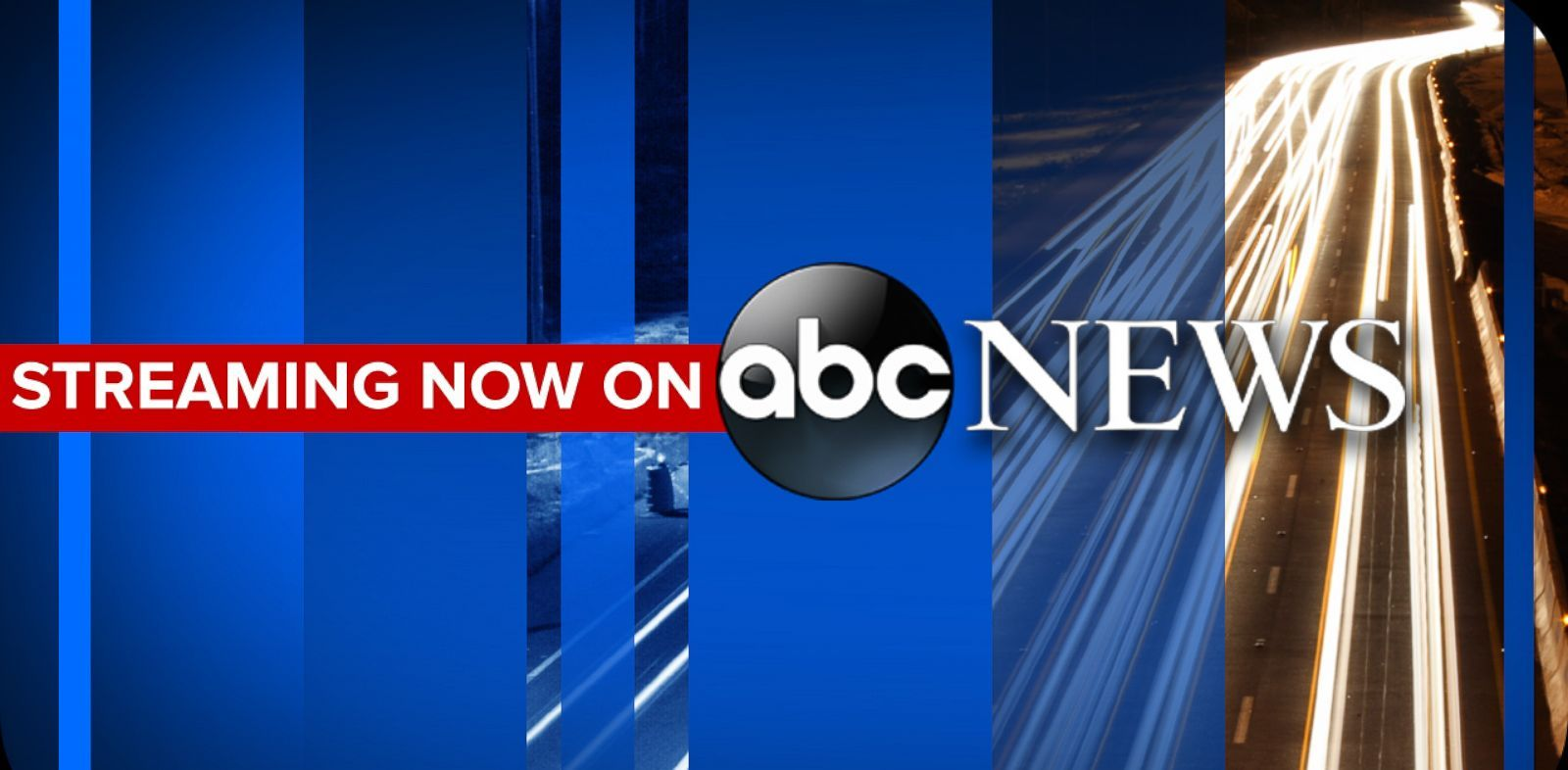 ABC NEWS LIVE: Dad's Heartfelt Plea to Congress After 2-Year-Old ...