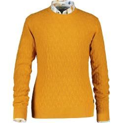 State of Art Pullover, regular fit, Baumwolle State of Art