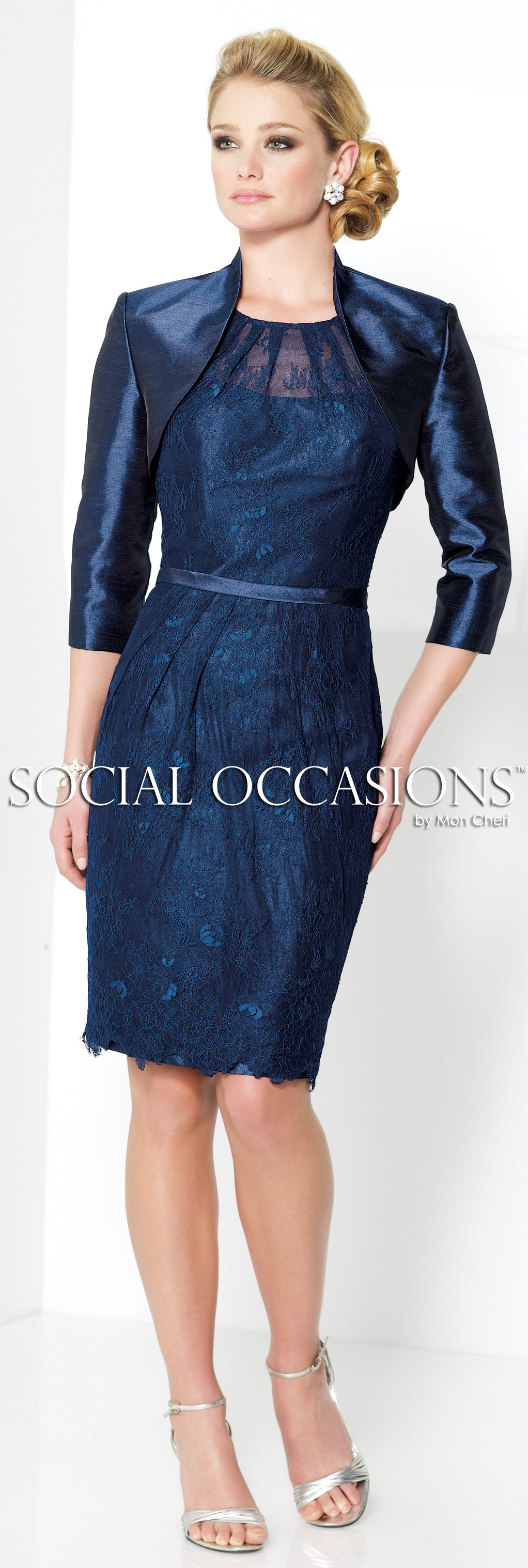 Wedding guest dresses fall formal fashion and short suit
