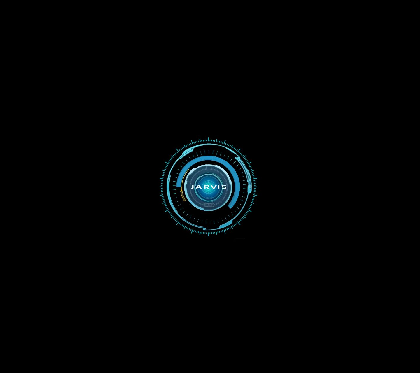 Animated Jarvis Wallpaper Jarvis Iron Man Iron Man Wallpaper Iron Man Iron man jarvis wallpaper hd for iphone
